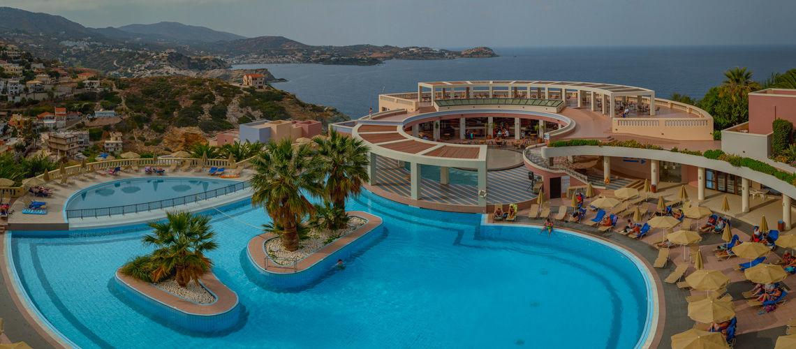 20_Exterieur_club_coralia_athina_palace