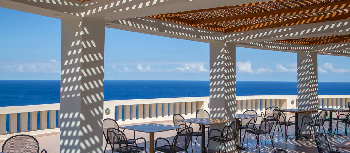 22_Restaurant_club_coralia_athina_palace_