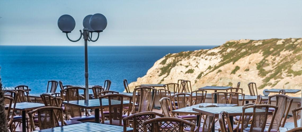 24_Restaurant_club_coralia_athina_palace_