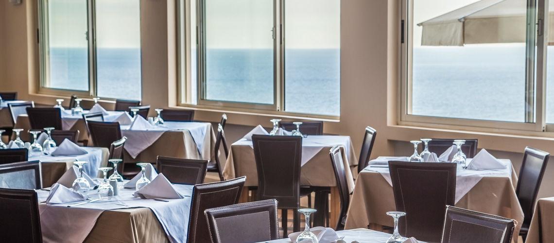 25_Restaurant_club_coralia_athina_palace