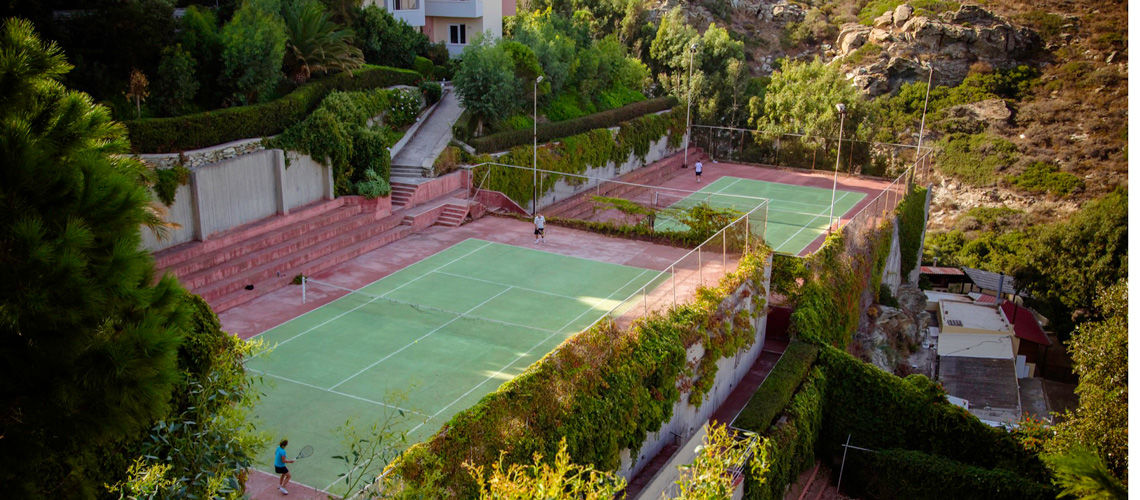 32_Tennis_club_coralia_athina_palace_