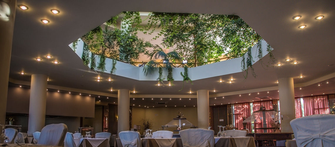 6_Restaurant_club_coralia_athina_palace