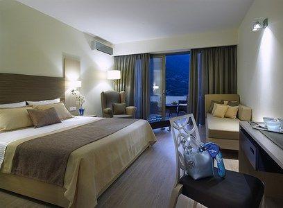 Photo n° 6 Filion Suites Resort & Spa 5*