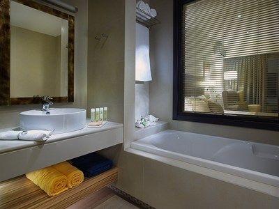 Photo n° 7 Filion Suites Resort & Spa 5*