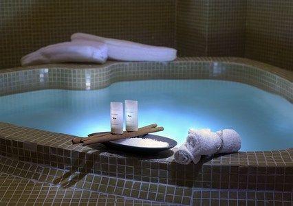 Photo n° 8 Filion Suites Resort & Spa 5*