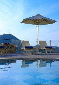Photo n° 13 Filion Suites Resort & Spa 5*