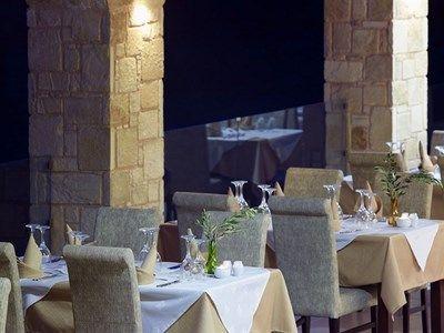 Photo n° 14 Filion Suites Resort & Spa 5*