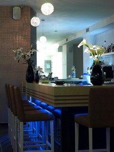 Photo n° 15 Filion Suites Resort & Spa 5*