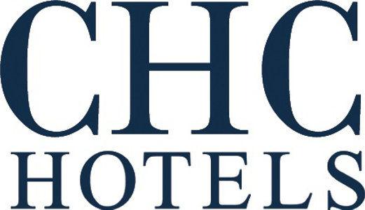 LOGO CHC HOTELS