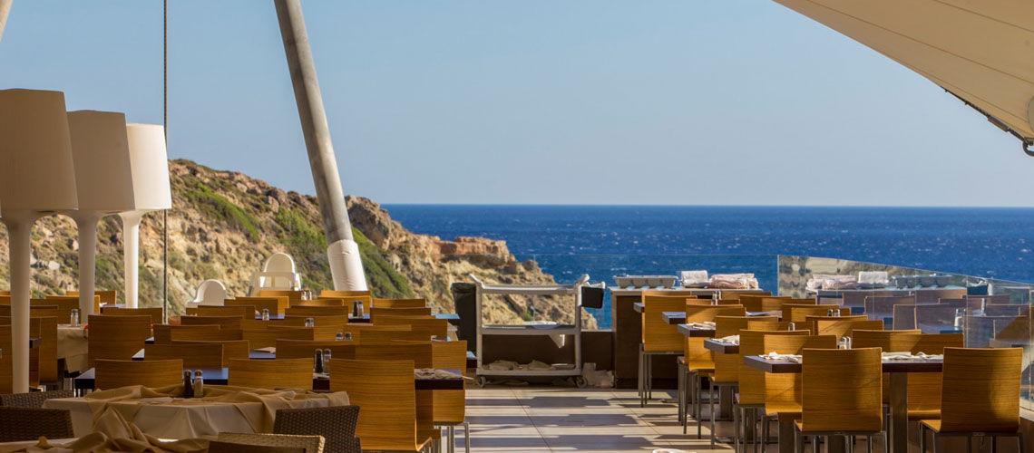 7_Restaurant_promosejours_sentido_mikri_poli_crete