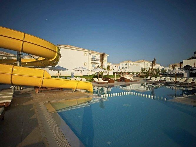 117216-laguna-resort-crete-greece-2 web