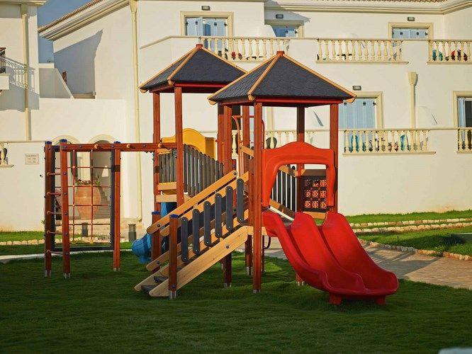 117229-laguna-resort-crete-greece-3 web