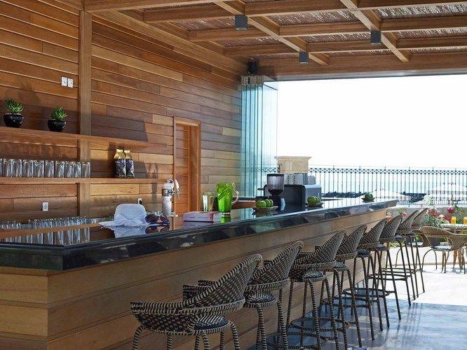 117598 dining laguna mitsis hotels 28_web