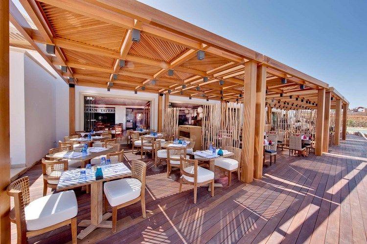 230411-dining-laguna-mitsis-hotels-6jpg web