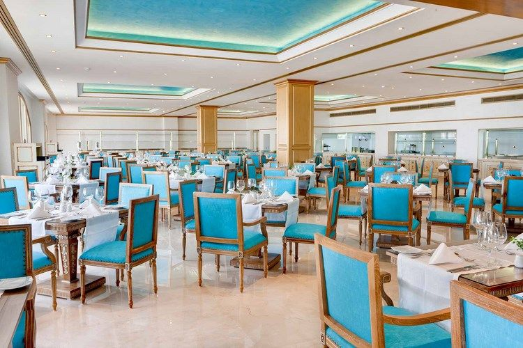 300411-dining-laguna-mitsis-hotels-19 web