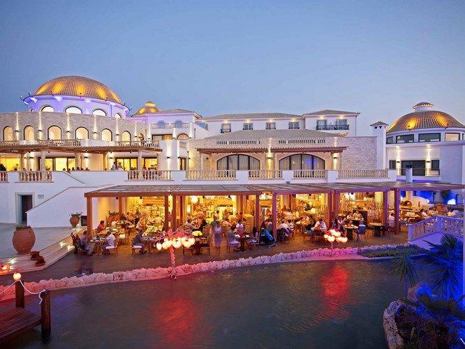 cf117078 laguna mitsis hotels exteriors 18_web