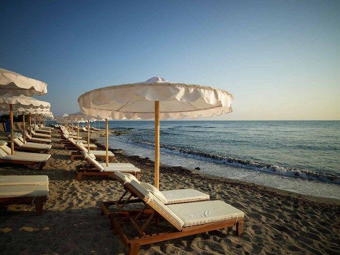 cf117211 laguna mitsis hotels exteriors 35_web