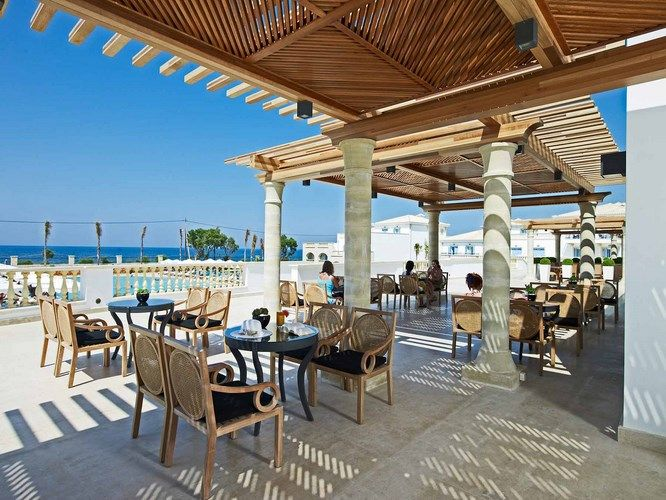 cf117370 laguna mitsis hotels exteriors 32_web