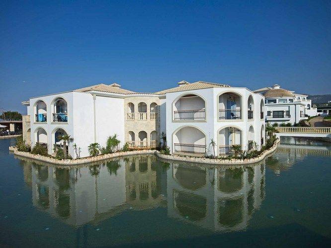 cf117469-laguna-mitsis-hotels-exteriors-24 web