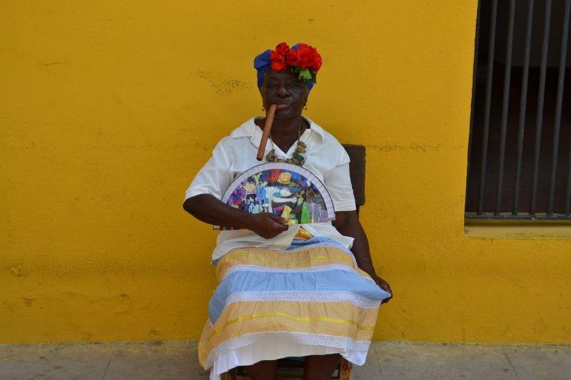Autotour Cuba Libre - Club Coralia Melia Peninsula 5* - voyage  - sejour