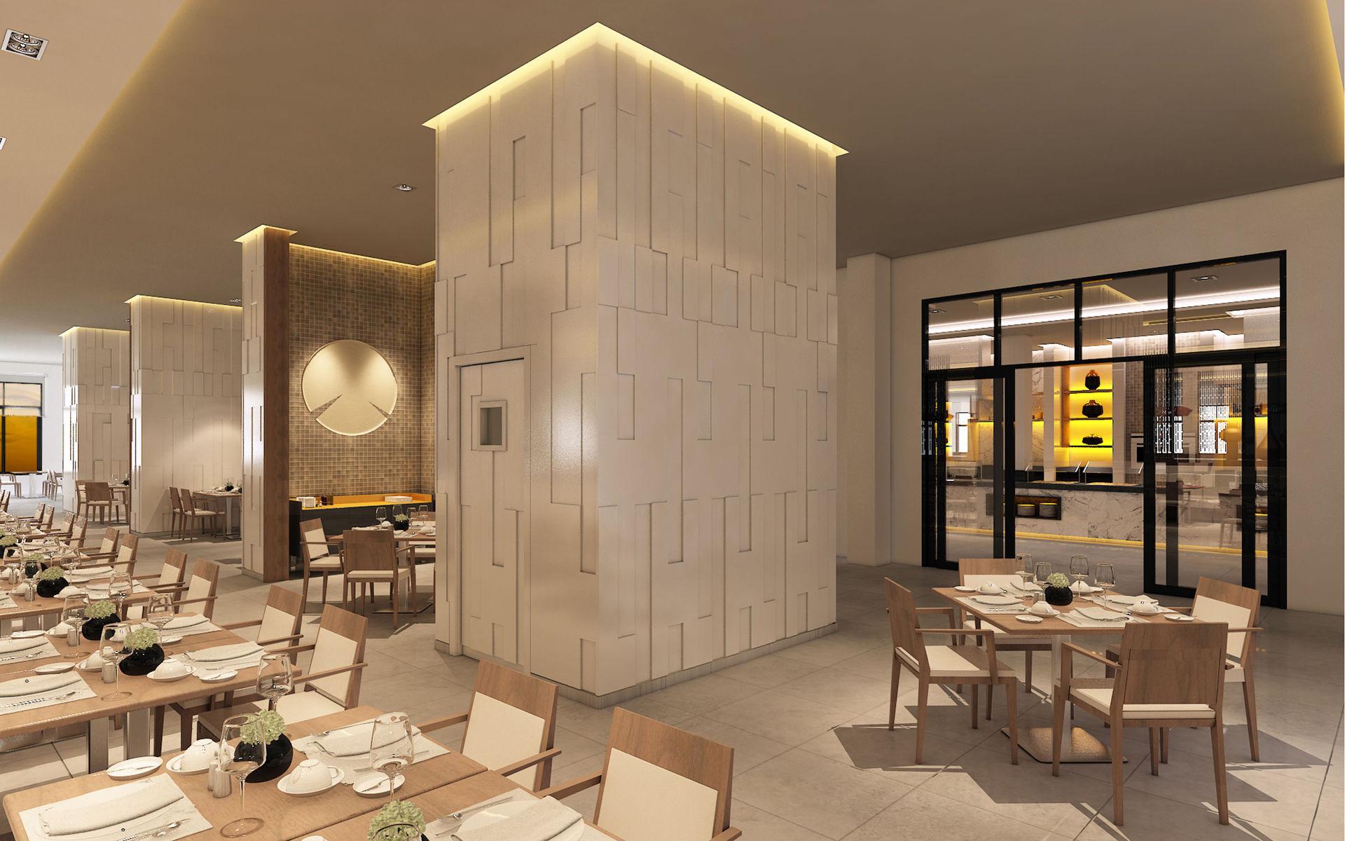 paradisus-loscayos-restaurantes-11100