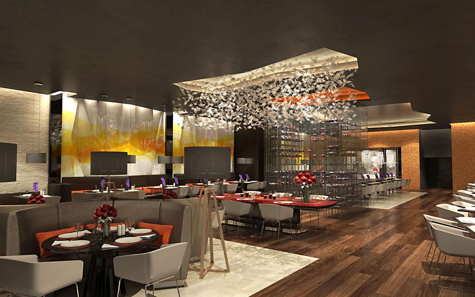 paradisus-loscayos-restaurantes-11102