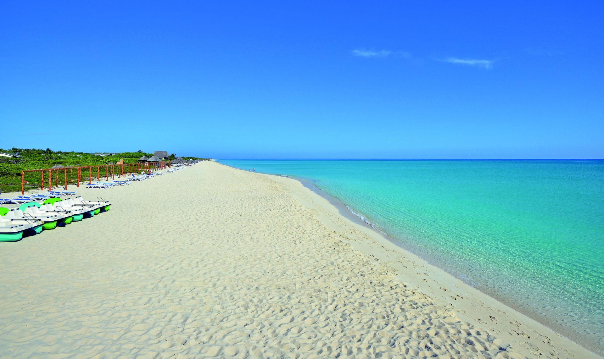 sol-cayosantamaria-playa-10205