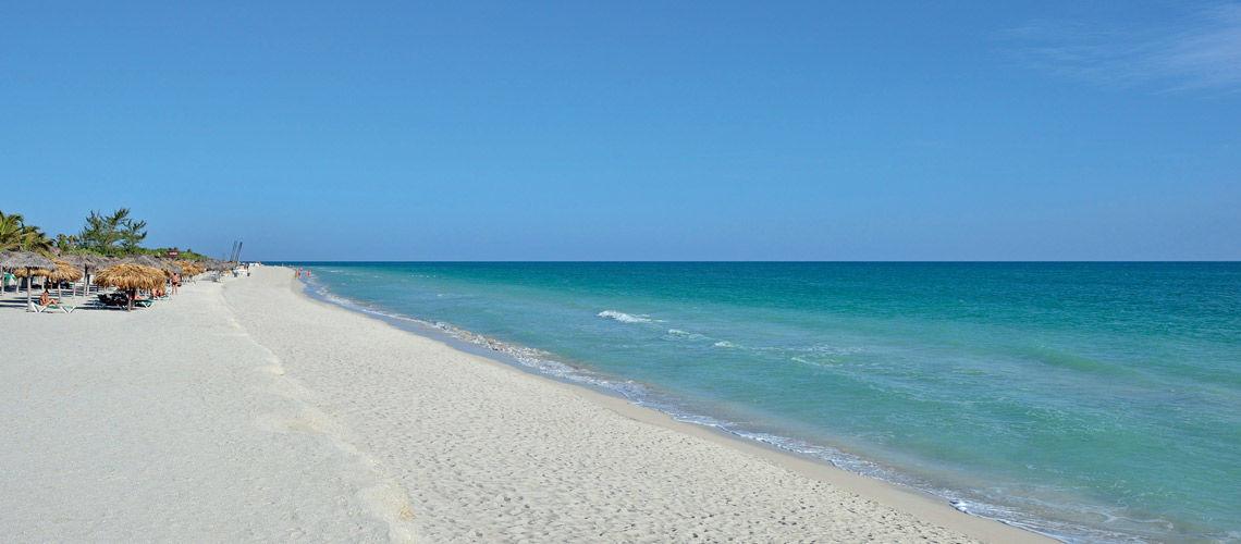 plage kappa circuit decouverte cubains melia peninsula