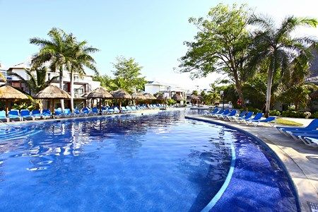 Sandos_Caracol_piscine2