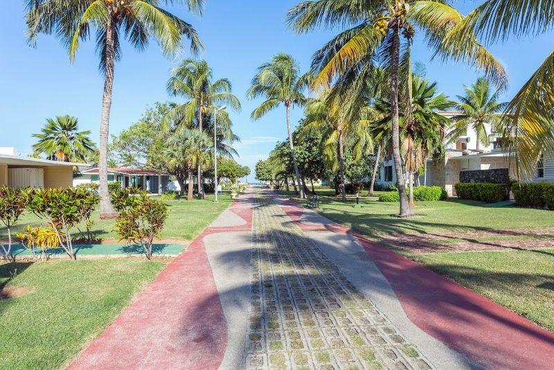 Cuba - Varadero - Hôtel Be Live Experience Varadero 4*