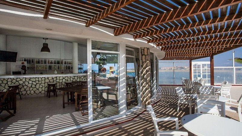 Cap Vert - Sal - Hôtel Murdeira Village Resort 4*