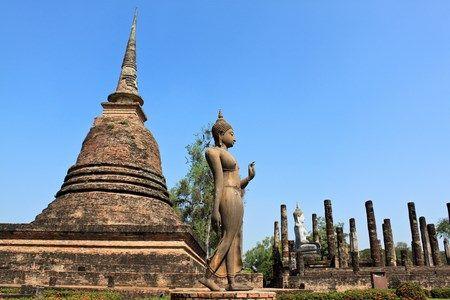 Thaïlande - Circuit Authentique Thaïlande