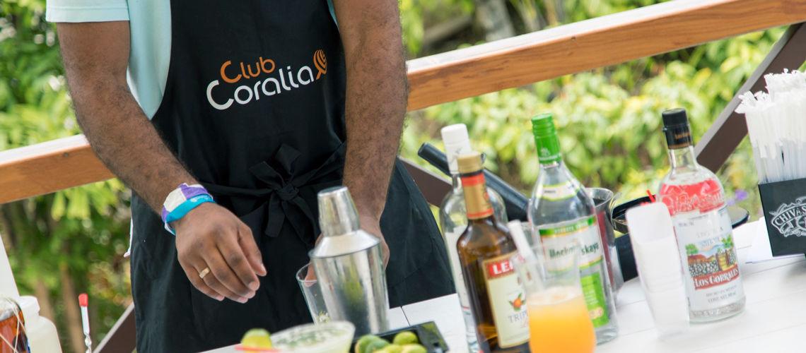 instant club coralia grand esmeralda