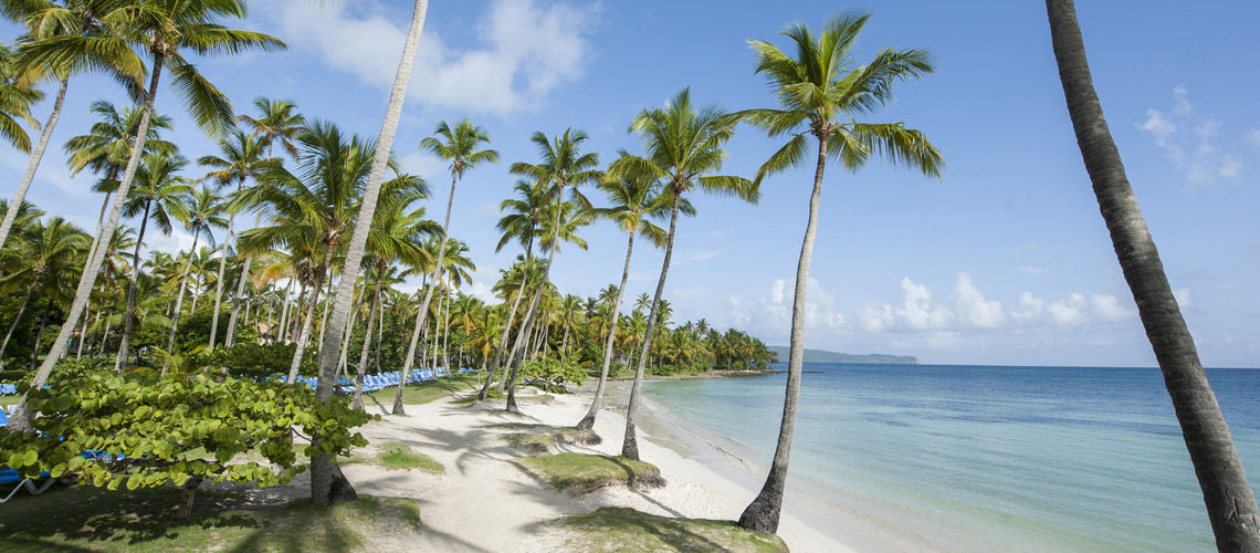 12_Plage_promosejours_grand_paradise_samana_rep_dom