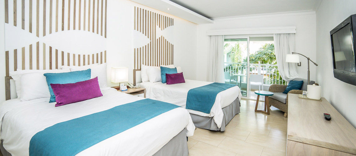 5_Chambre_promosejours_grand_paradise_samana_rep_dom