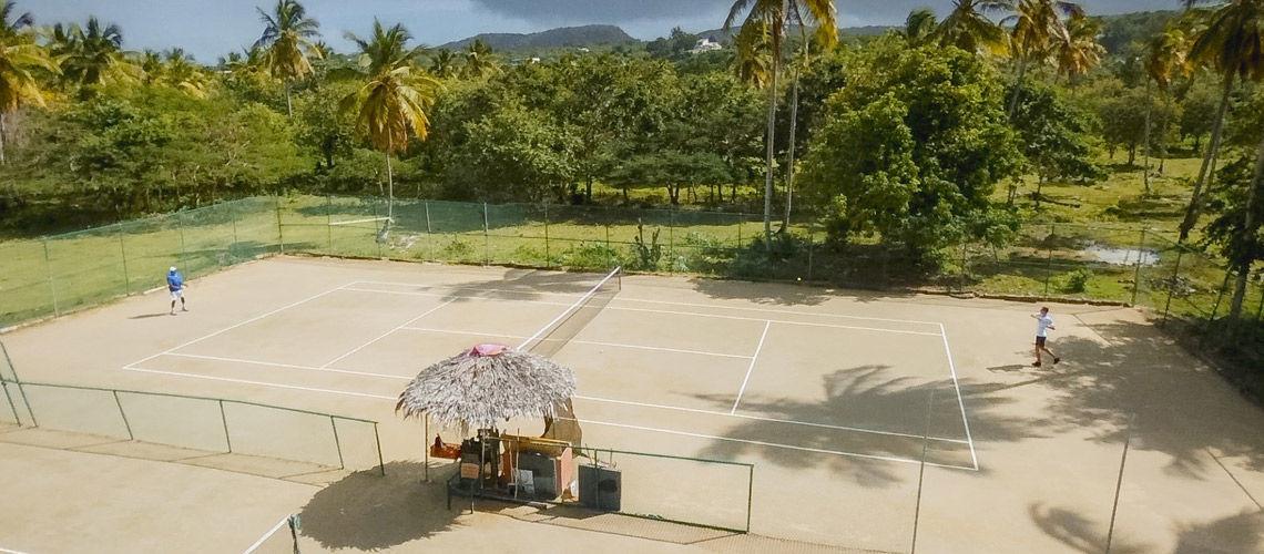 11_Tennis_club_coralia_grand_paradise_samana