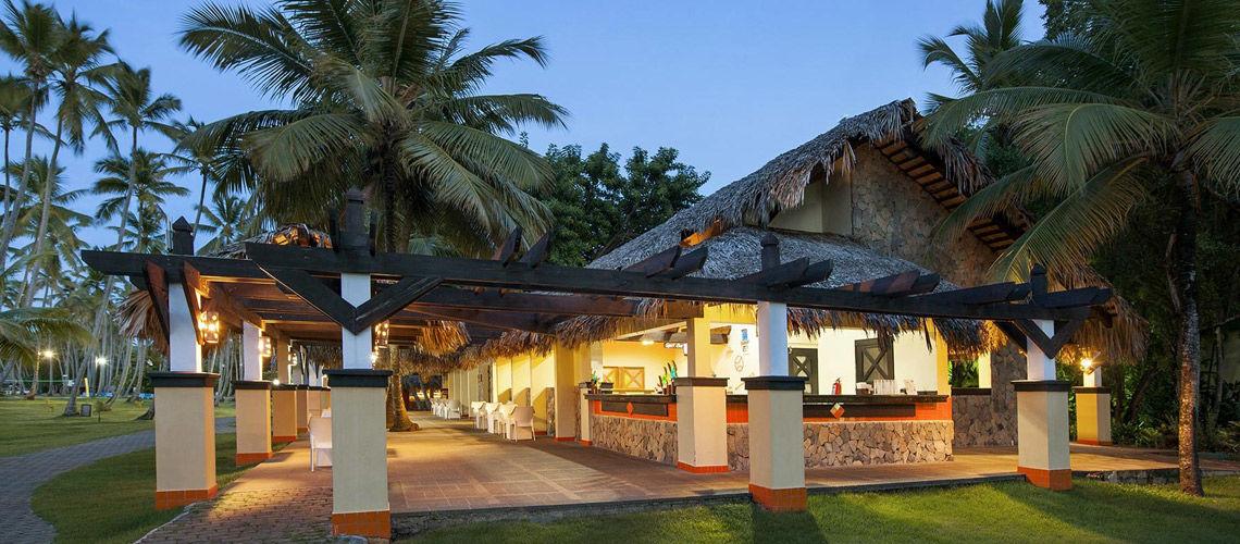 26_Restaurant_club_coralia_grand_paradise_samana