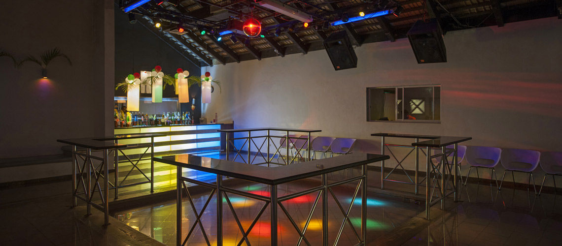 29_Discoteque_club_coralia_grand_paradise_samana