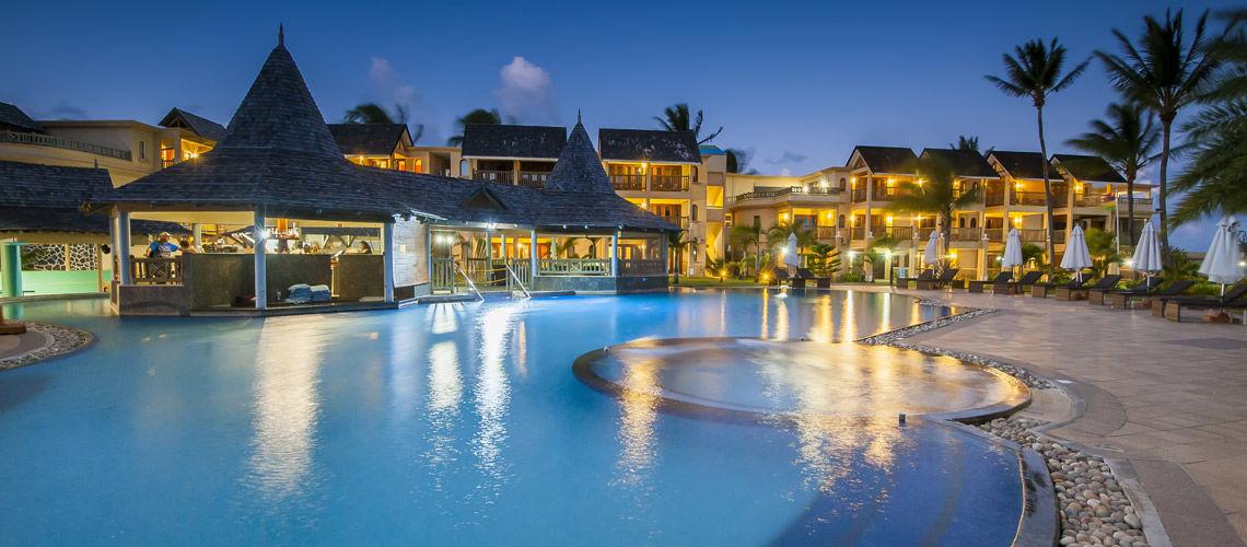 piscine club coralia jalsa