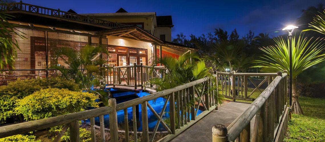 restaurant club coralia jalsa
