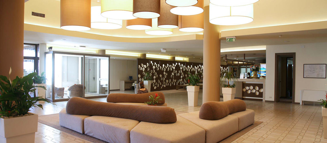 4_Reception_club_coralia_lipari