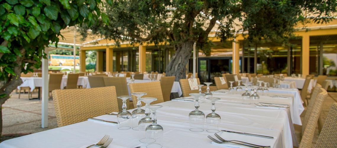 7_Restaurant_club_coralia_lipari