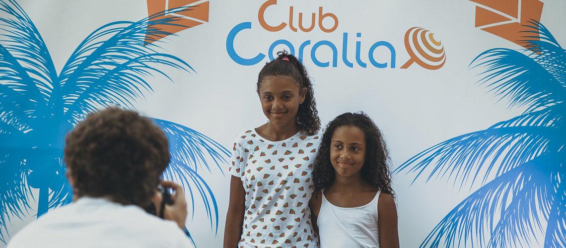 Cuba - Varadero - Club Coralia Melia Peninsula Varadero 5*