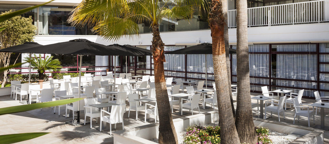 8_Restaurant_promosejours_palmanova_baleares