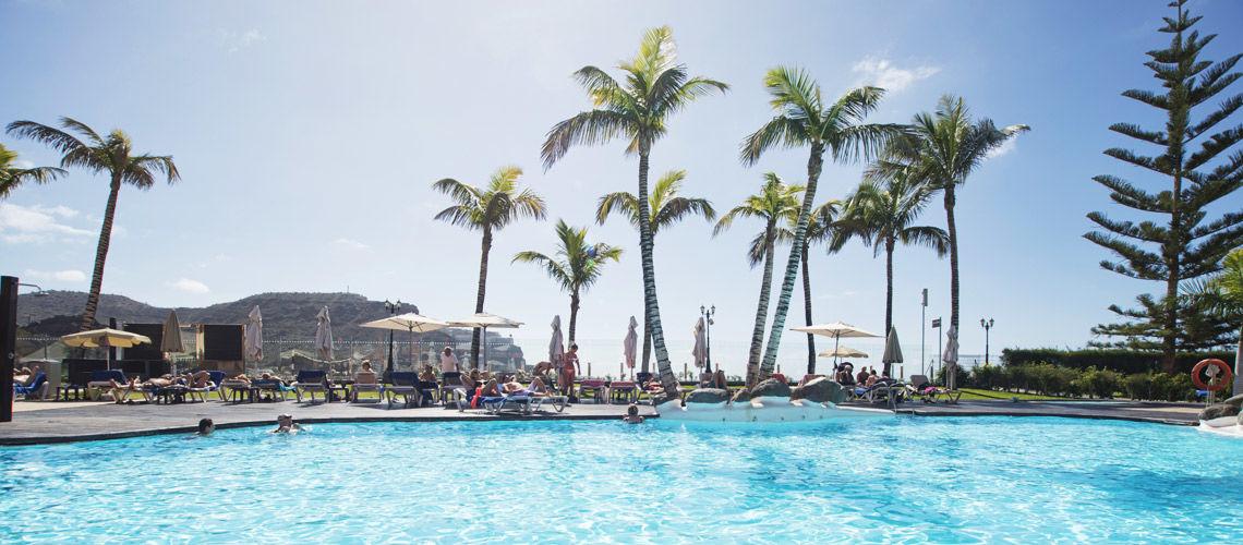 Club Coralia Riviera Marina 4* - voyage  - sejour