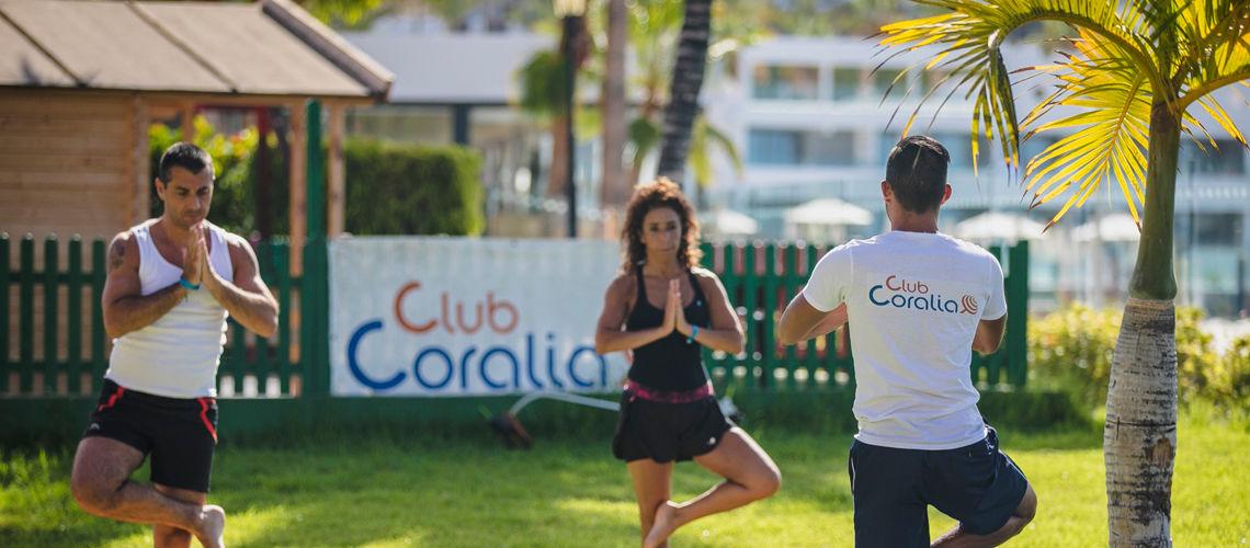 13_Instant_club_coralia_riviera_marina_canaries