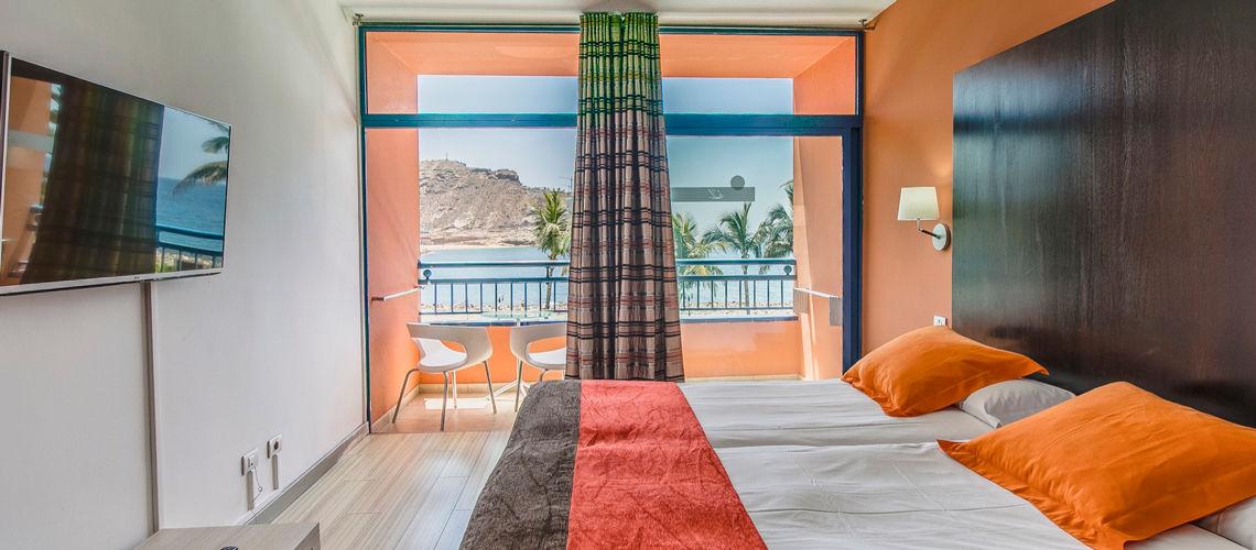 17_Chambre_club_coralia_riviera_marina_canaries