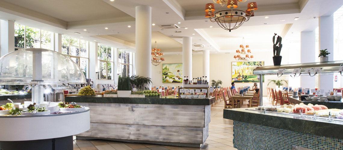 19_Restaurant_club_coralia_riviera_marina_canaries