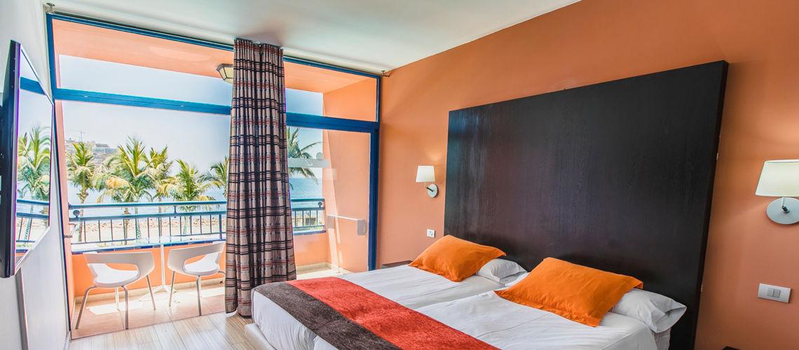 4_Chambre_club_coralia_riviera_marina_canaries