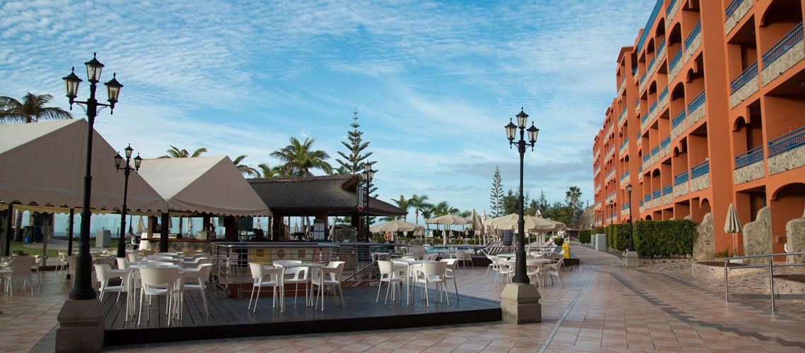 8_Restaurant_club_coralia_riviera_marina_canaries